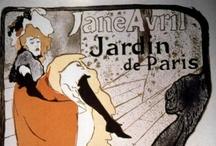Lautrec::