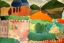 Klee::