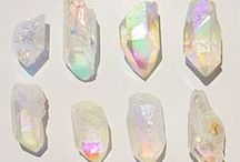 MAGIC /glitter