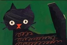 Perros & gatos::