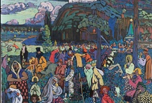 Kandinsky::