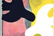 Braque::