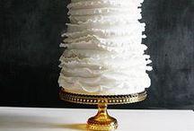 wedding / by Nancy Van Matre