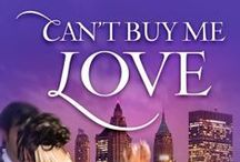 Novella: Can't Buy Me Love / What is the true cost of an ultimate uptown wedding?
