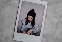 Mademoiselle Quincampoix / Passionnée de textile, retrouvez ici mes créations : tricot, broderie, tissage... Mais aussi mes DIY déco ! http://mademoisellequincampoix.com/