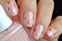 ˹ nail art ˼