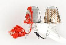 DIY inspiration - dekoration / hübsche ideen für die einrichtung - von der bilderwand bis zum garderobenhaken