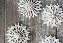 DIY inspiration - weihnachten, ostern und andere feiertage / ideen für die feiertage gesucht? hier gibt es deko-tipps, diy anregungen und tutorials