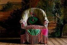 BOHO HOME / If you're into hippie, Boho, or indie style, this board features some lovely bohemian home decor Ideas and bohemian home decor ideas, bohemian home gypsy ideas, white bohemian home decor ideas, bohemian home tapestry ideas, bohemian bedroom ideas with vintage ideas that you'll love.
