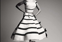 Dior / by Audrey Parker