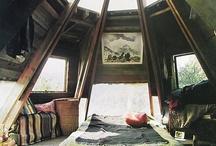 Home Shizz / by Hannah Sexton