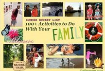 SFPSMOM.com kids / parenting resources, links, ideas