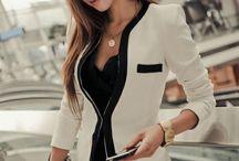 My Style / by Jennifer Guerra