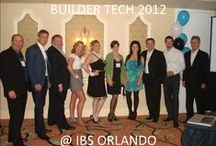 Building Industry News and Events