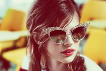 Cate & Chloe Style