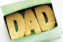 Father's Day / by Christina Karnes