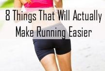Health and fitness / Tips and articles to encourage and motivate you towards a healthy lifestyle, good nutrition and regular exercise to keep you feeling wonderful!