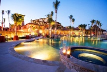 Los Cabos Recommendations / by Elite Destination Homes