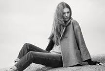 Moda / by Tania Leon