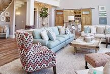 New Home Decor Ideas and Tips
