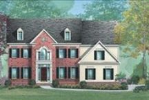 Maryland, MD New Homes Directory / The Maryland New Homes Directory is designed to be the most simple, easy to use real estate resource on the web, for finding new homes for sale, green homes, new home builders, and new home communities in Maryland. You may search for new homes and new condos - lofts in Maryland by price, location, builders, and by master planned communities. http://www.newhomesdirectory.com/Maryland