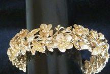 Jewelry / by Sheri