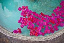 Morrocan Wedding Celebration Ideas