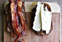 Bacon Fest / by Dorothy Lane Market