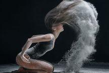 Dance / by Sophia Fogt