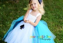 my Little princess Keltsey / by Gail Pierce