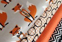 Textile & Fabric
