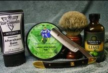 Shave Of The Day (SOTD) / Show off your Shave Of The Day (SOTD)