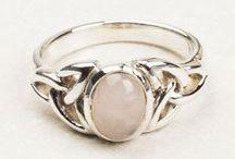 J E W E L L E R Y / jewellery inspiration