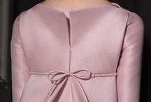 Sewing - Details