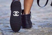 Shoe Hoe