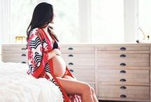 Photography - maternity