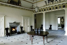Beautiful Interiors / by Wanda Crossley  Matthews House & Garden