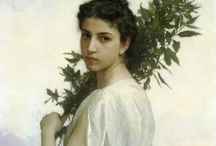 Art / Art,paintings,artist,landscapes,portraits,oil paintings, water colors,