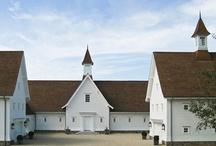 Barn~Houses