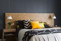 Home Interior Inspiration / by Sharleen Chua