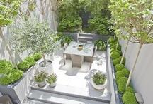 Gardens~City