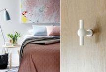 Bedroom/Habitacion