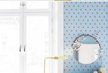 Furniture & Home Details