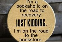 We Love Books / For book lovers - Art book - You may post books you want or books you owned and want to sell - reviews are also welcome. Please keep to the subject (books and reading) or you will be deleted - sorry.