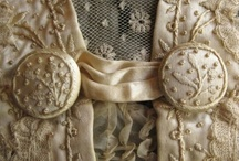 Linens~Lace