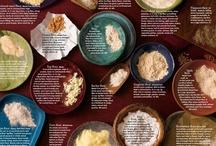 Food~Useful Tips