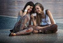 Friendship/Amistad