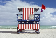 Memorial Day / Memorial Day is a day where we remember those who have died serving the United States Armed Forces. It is also the weekend that kick starts the summer. Have iTrip.net help kick start your summer in one of their many beautiful Memorial Day Weekend hot spots.