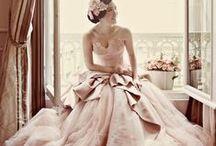Quinceanera Y Novias / For Brides and Quinceañeras / Bridal and Quinceaneras ideas and help