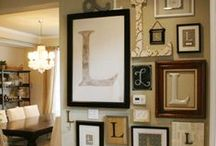 Home| DIY Ideas / {when there's time} / by A Good Affair Wedding & Event Production
